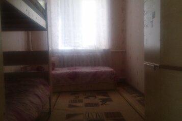 Коттедж, 120 кв.м. на 6 человек, 3 спальни, Октябрьская улица, Должанская - Фотография 4