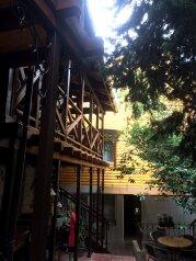 Мини-отель, Набережная улица на 21 номер - Фотография 3