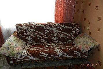 1-комн. квартира, 30 кв.м. на 4 человека, проспект Строителей, Октябрьский район, Владимир - Фотография 2