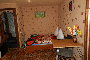 1-комн. квартира, 30 кв.м. на 4 человека, проспект Строителей, Октябрьский район, Владимир - Фотография 3