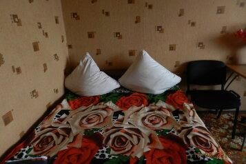 1-комн. квартира, 30 кв.м. на 4 человека, проспект Строителей, Октябрьский район, Владимир - Фотография 4
