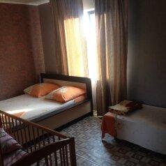Гостевой Дом, 75 кв.м. на 9 человек, 3 спальни, Килимджилер, район Ачиклар, Судак - Фотография 2