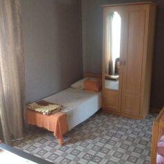 Гостевой Дом, 75 кв.м. на 9 человек, 3 спальни, Килимджилер, район Ачиклар, Судак - Фотография 3