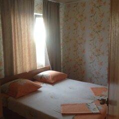 Гостевой Дом, 75 кв.м. на 9 человек, 3 спальни, Килимджилер, район Ачиклар, Судак - Фотография 4