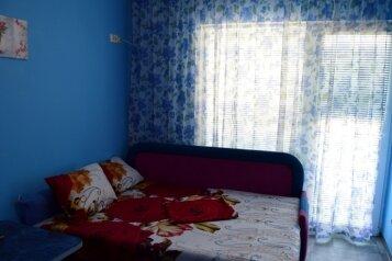 Гостиница, Южногородская улица на 3 номера - Фотография 4