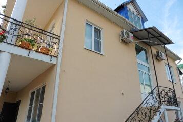 Гостевой дом  , Череповецкая на 9 номеров - Фотография 2