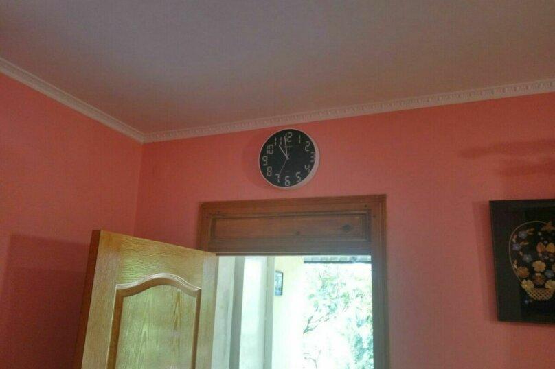 Домик в Крыму, 98 кв.м. на 6 человек, 2 спальни, улица Авиаторов, 34, Севастополь - Фотография 11