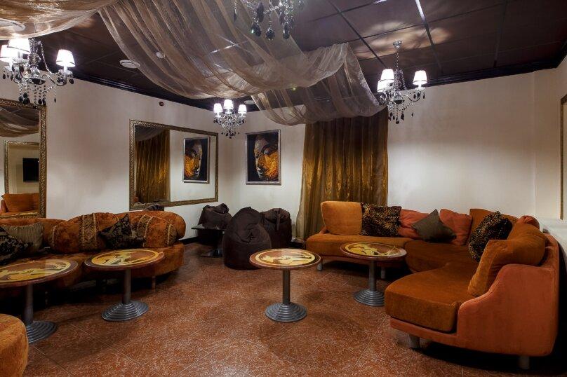 """Гостиница """"На Громовой 39"""", улица Громовой, 39 на 15 номеров - Фотография 8"""