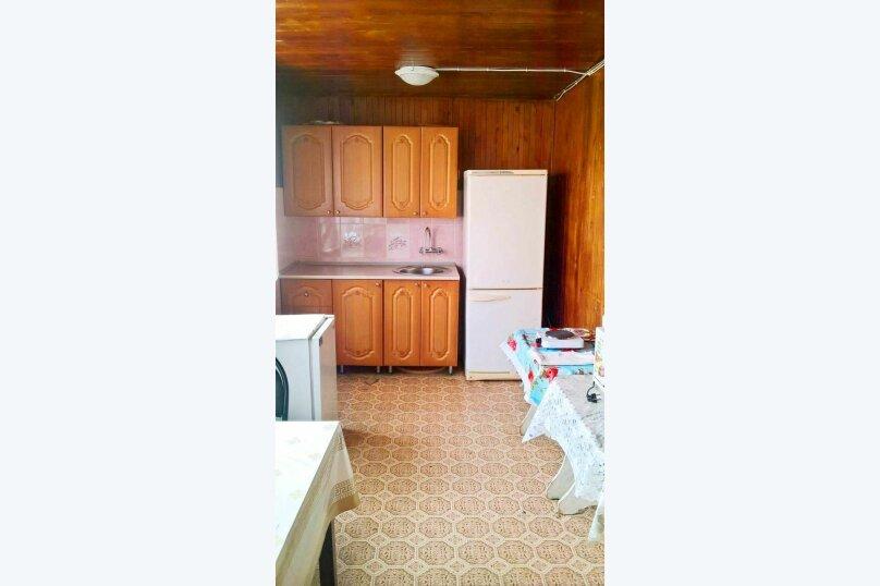 Гостевой дом АТЛАС, улица Просвещения, 171 А на 10 комнат - Фотография 15