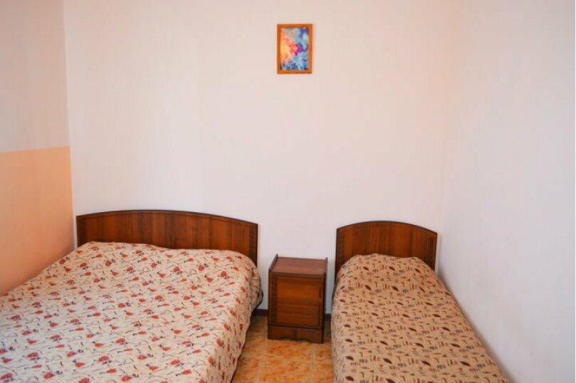 """Гостевой дом """"На Бехтерева 5"""", улица Бехтерева, 5 на 12 комнат - Фотография 63"""