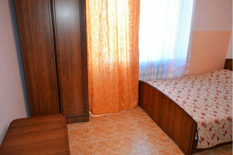 """Гостевой дом """"На Бехтерева 5"""", улица Бехтерева, 5 на 12 комнат - Фотография 64"""