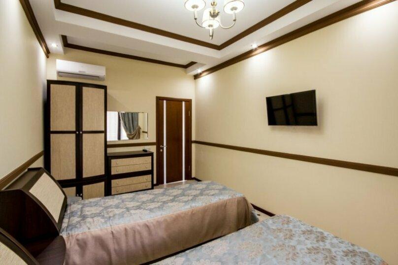 Отдельная комната, улица Павлика Морозова, 59А, Адлер - Фотография 6