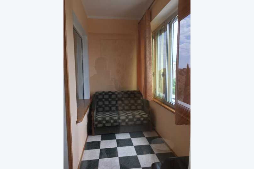"""Гостевой дом """"На Ленина 90"""", улица Ленина, 90 на 4 комнаты - Фотография 13"""