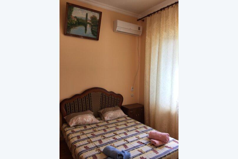 """Гостевой дом """"На Ленина 90"""", улица Ленина, 90 на 4 комнаты - Фотография 10"""