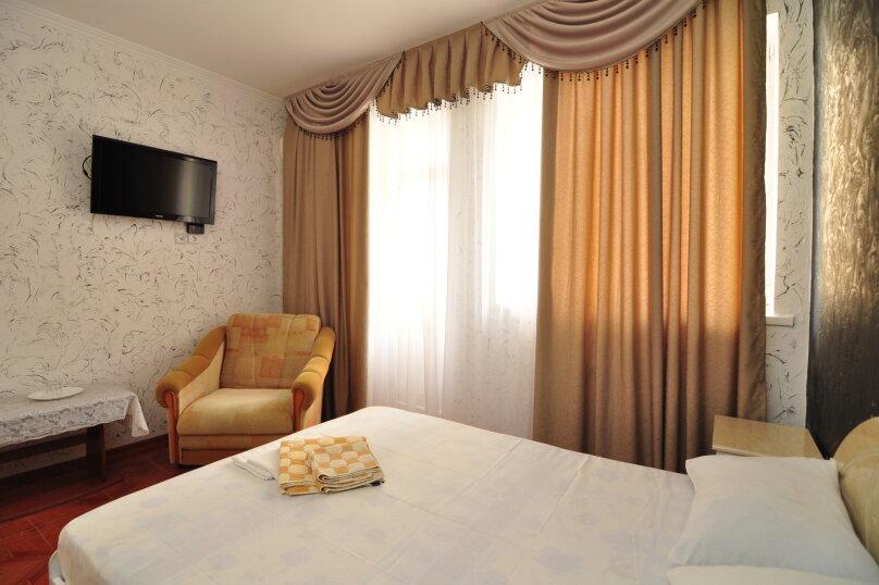 Мини-отель Зиридис, ул. Летняя , 2 на 44 номера - Фотография 30