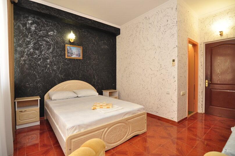 Мини-отель Зиридис, ул. Летняя , 2 на 44 номера - Фотография 31