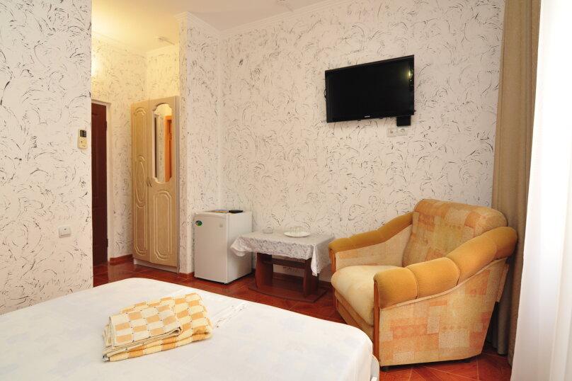 Мини-отель Зиридис, ул. Летняя , 2 на 44 номера - Фотография 32