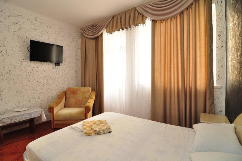 Мини-отель Зиридис, ул. Летняя , 2 на 44 номера - Фотография 33