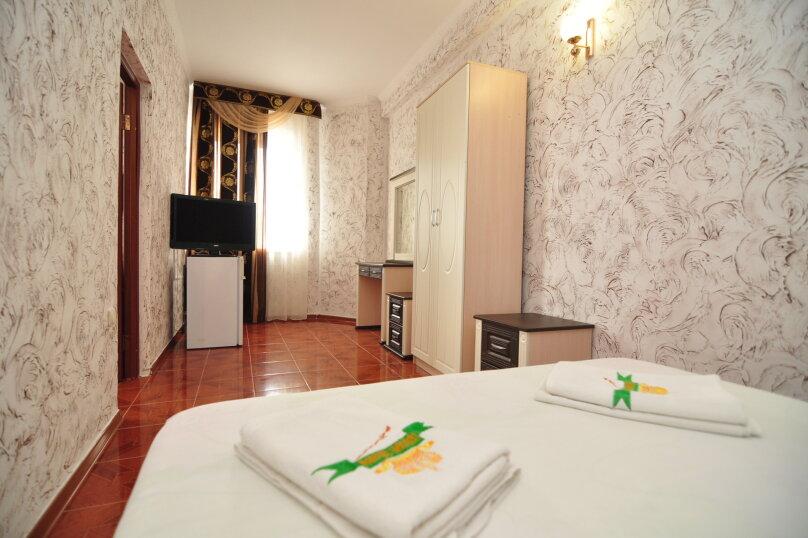 Мини-отель Зиридис, ул. Летняя , 2 на 44 номера - Фотография 36