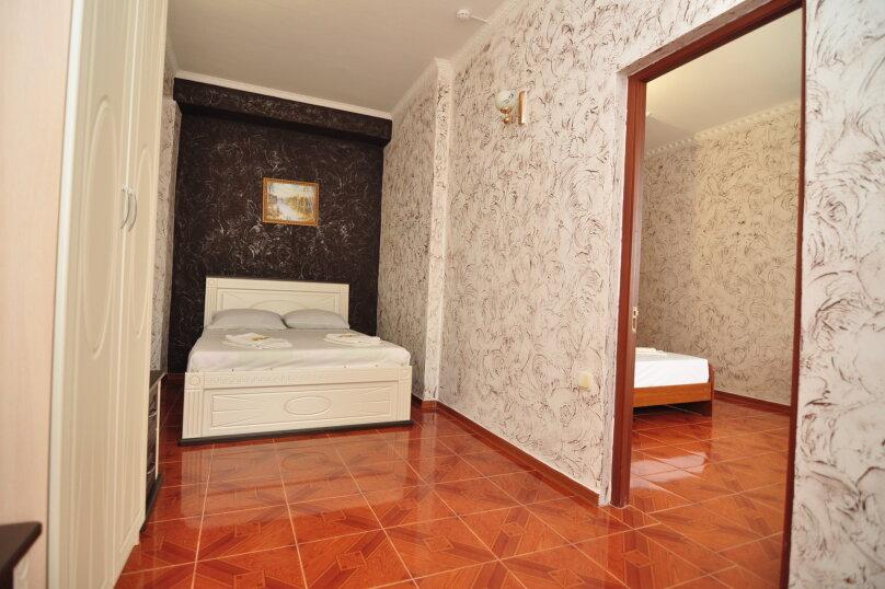 Мини-отель Зиридис, ул. Летняя , 2 на 44 номера - Фотография 38