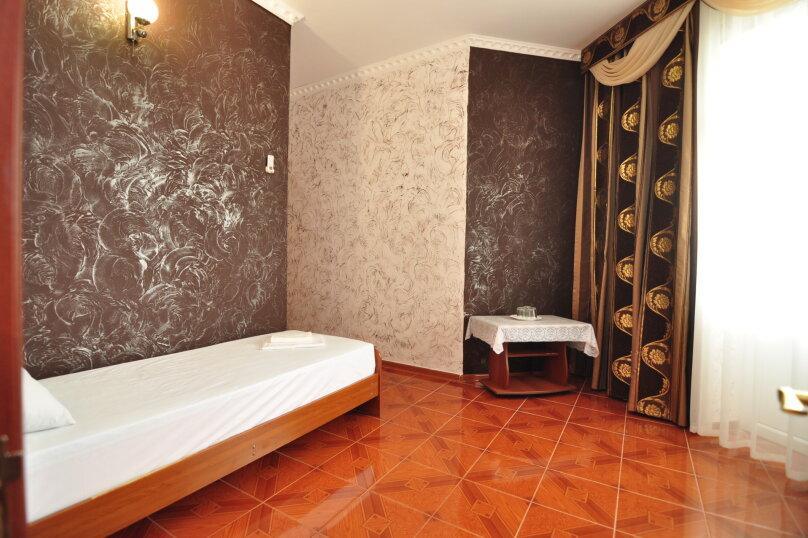 Мини-отель Зиридис, ул. Летняя , 2 на 44 номера - Фотография 39