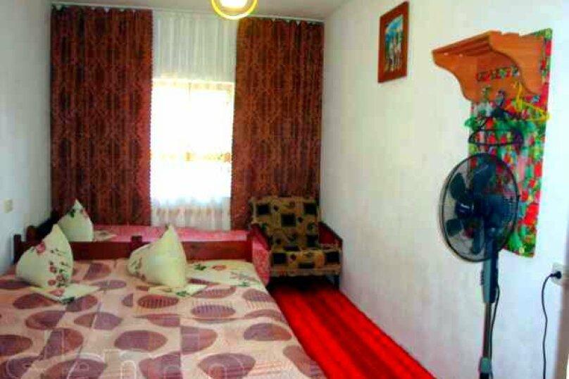 """Гостиница """"На Заречной 15"""", Заречная , 15 на 8 комнат - Фотография 16"""
