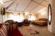 Большой семейный номер с двуспальной кроватью  :  Номер, Полулюкс, 2-местный (1 основной + 1 доп), 1-комнатный - Фотография 33