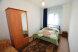 17-18 Апартаменты с кухней:  Квартира, 5-местный (4 основных + 1 доп), 2-комнатный - Фотография 149