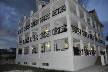Гостиница, Сурожская улица, 89 на 10 номеров - Фотография 1