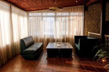 Гостиница, улица Громовой, 39 на 15 номеров - Фотография 4