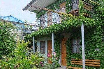 Гостевой дом , Морская улица, 4Б на 4 номера - Фотография 1