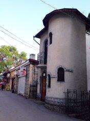 Мини Дворец!, 45 кв.м. на 2 человека, 1 спальня, улица Фрунзе, Алупка - Фотография 2