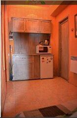 Мини Дворец!, 45 кв.м. на 2 человека, 1 спальня, улица Фрунзе, Алупка - Фотография 3