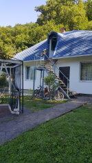 Гостевой дом , Правая щель  на 3 номера - Фотография 4