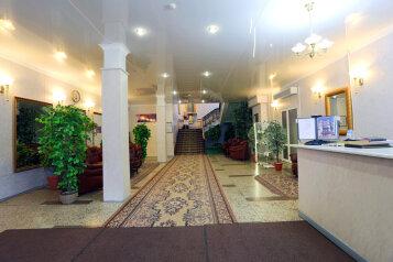 Гостиница, улица Ворошилова на 38 номеров - Фотография 2