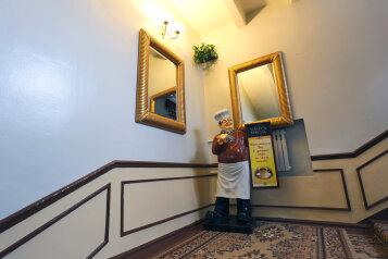 Гостиница, улица Ворошилова на 38 номеров - Фотография 3