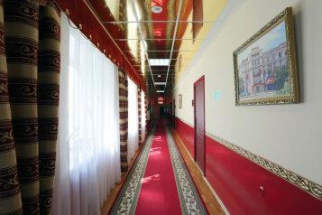 Гостиница, улица Ворошилова на 38 номеров - Фотография 4