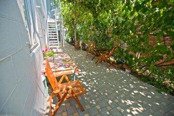 Гостевой дом , Таманская, 69А на 14 номеров - Фотография 2