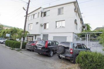Гостевой дом , Таманская, 69А на 14 номеров - Фотография 3