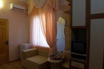 Гостевой дом, улица Гагарина на 5 номеров - Фотография 4