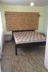 Дом, 40 кв.м. на 2 человека, 1 спальня, Сельский переулок, 11, Феодосия - Фотография 3