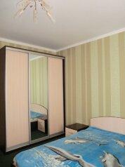 2-комн. квартира, 75 кв.м. на 6 человек, Чистопольская улица, Казань - Фотография 4
