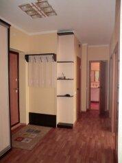 2-комн. квартира, 75 кв.м. на 6 человек, Чистопольская улица, 76, Казань - Фотография 4