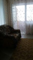 1-комн. квартира, 35 кв.м. на 4 человека, улица Губкина, 10, Салават - Фотография 4
