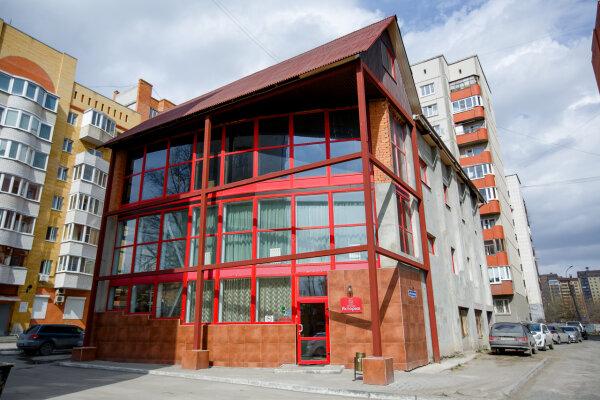 Мини-отель, улица 50 лет Октября, 62А/4 на 13 номеров - Фотография 1