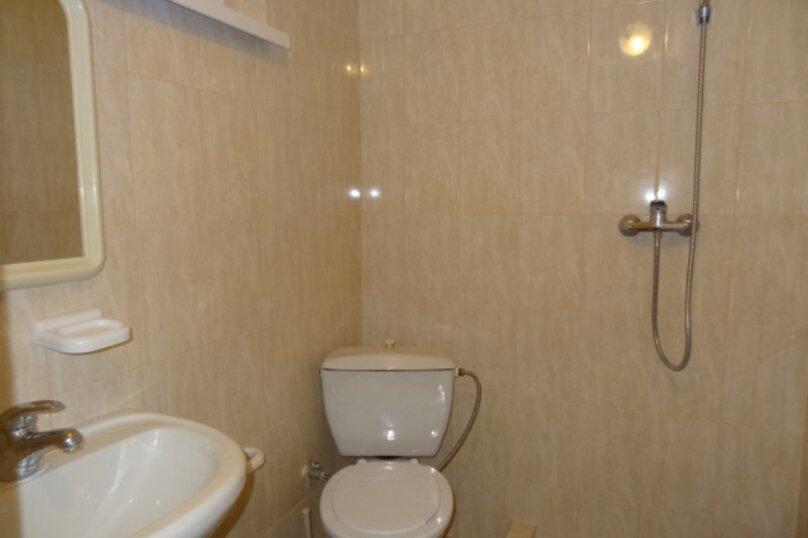 """Гостевой дом """"Голубая бухта"""", улица Кипарисовая, 15 на 10 комнат - Фотография 41"""