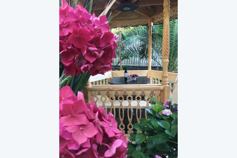 "Гостевой дом ""Валентина на Ленина "", Ленина , 286/7 на 15 комнат - Фотография 9"