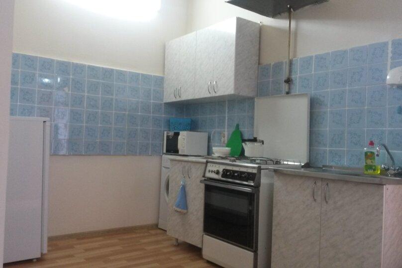 2-комн. квартира, 65 кв.м. на 6 человек, улица Коминтерна, 3, Кисловодск - Фотография 9