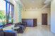 Гостевой дом корпус 2, Абрикосовая на 32 номера - Фотография 11