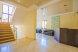 Гостевой дом корпус 2, Абрикосовая на 32 номера - Фотография 14
